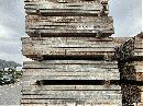 中古 鉄鋼管 1.5m