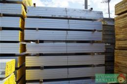 リース アルミ鋼管2.5m