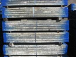 リース 鉄鋼管2m