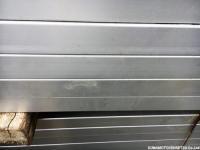 新品 アルミ鋼管1.5m
